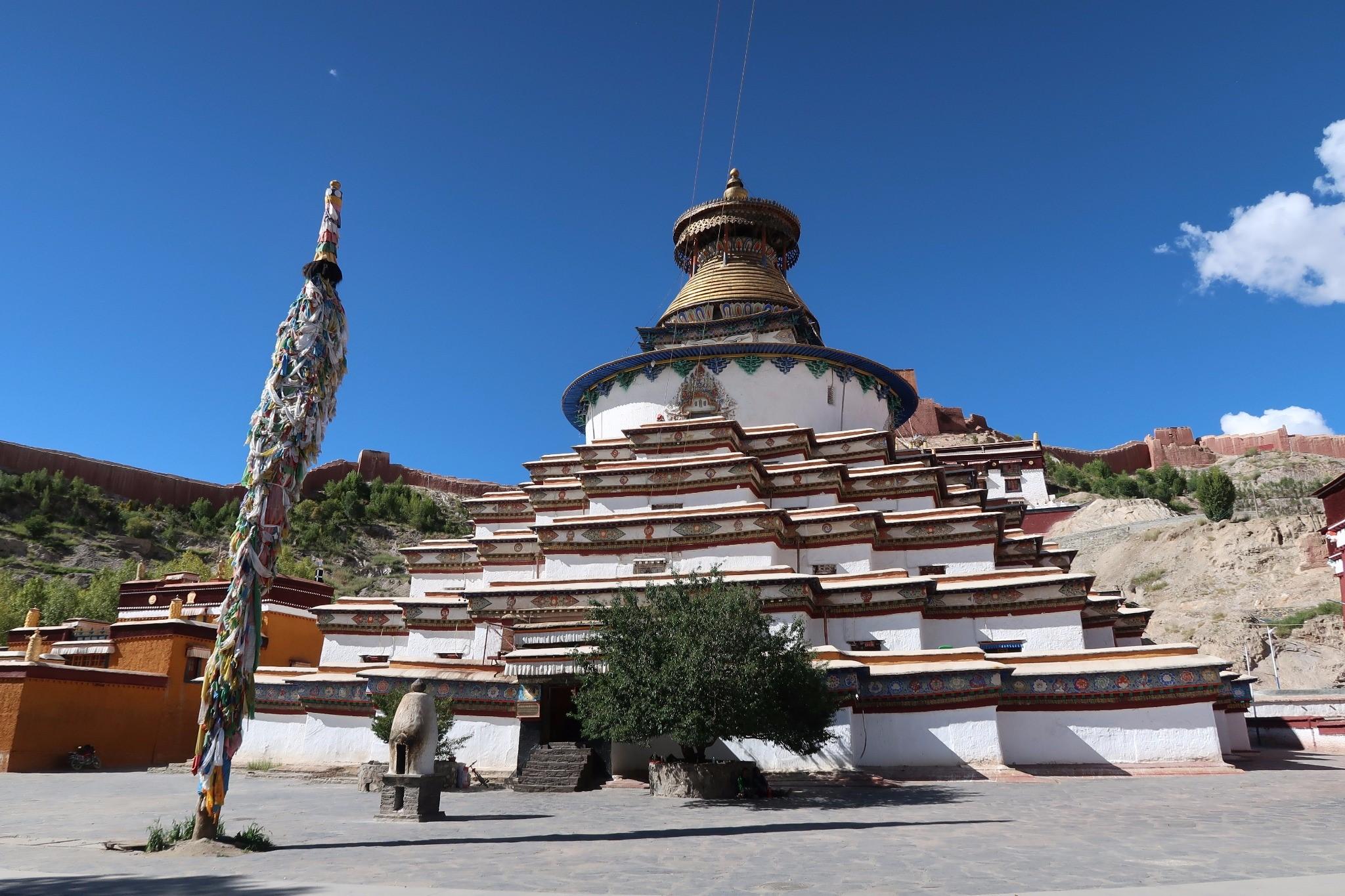西藏布達拉宮+崑崙山瑤池+九天玄女鳳凰山~青藏雙鐵道10日